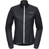 VAUDE W's Air Jacket II Black (010)
